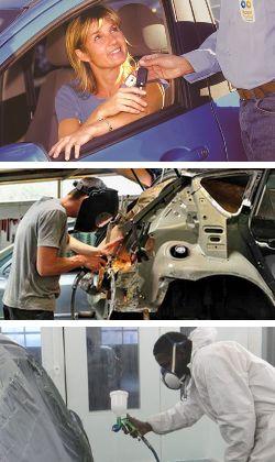 services-carrosserie-baerenzung